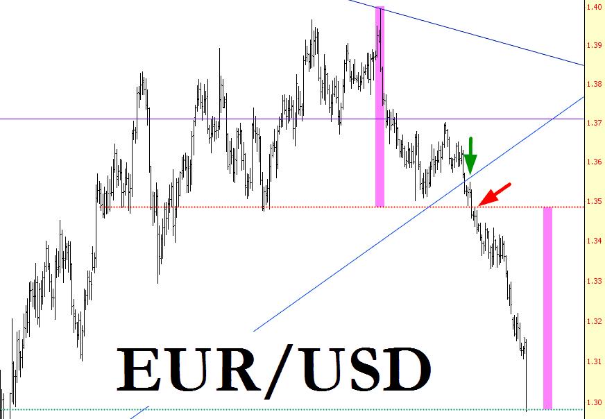 0904-euro