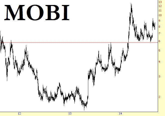 0905-mobi
