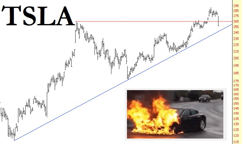 0915-tsla