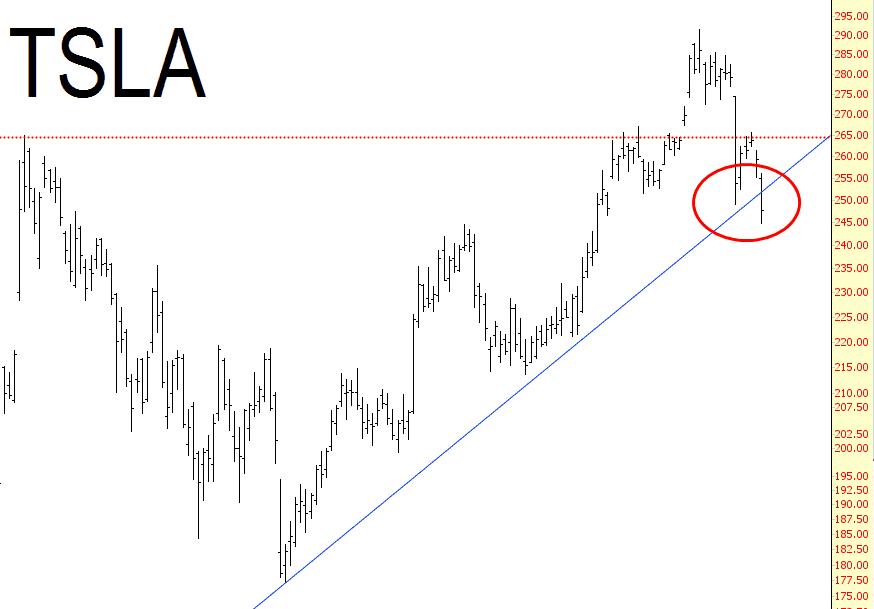 0921-TSLA