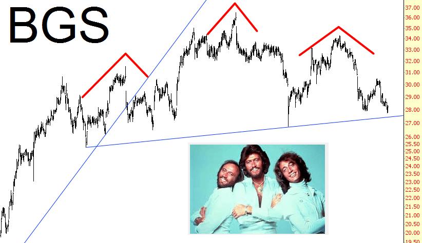 0924-bgs
