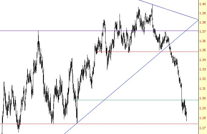 0924-euro