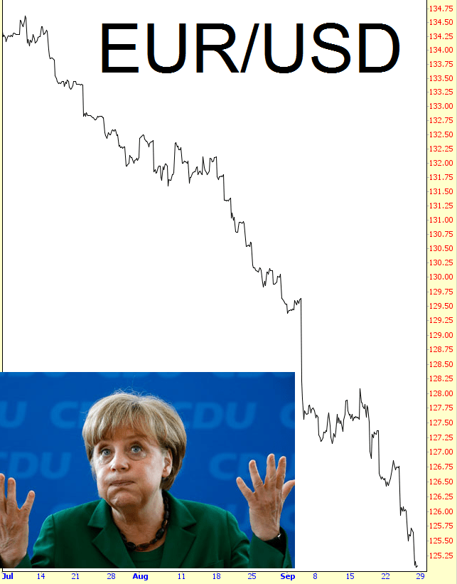 0926-euro