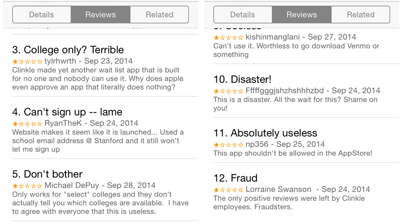 0929-reviews