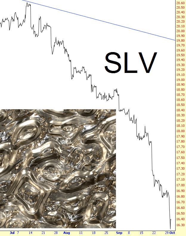 0930-SLV