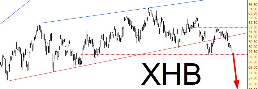 0930-XHB