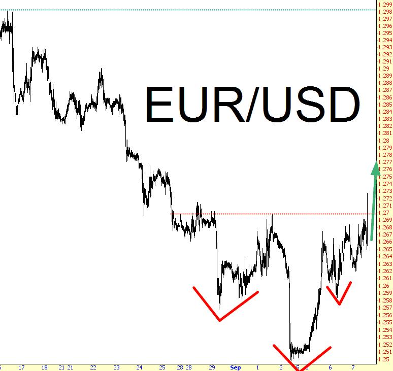 1008-EURO