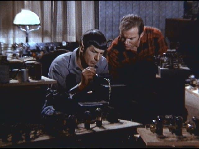 1016-spock