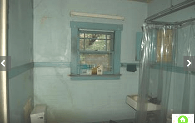 1021-homebathroom