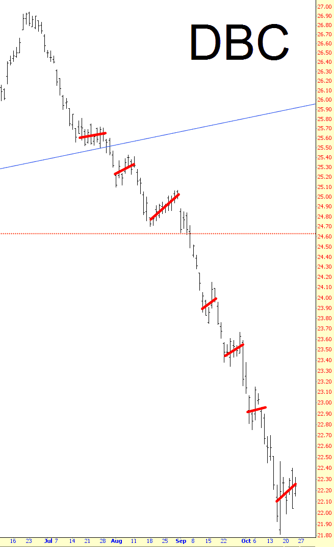 1023-dbc