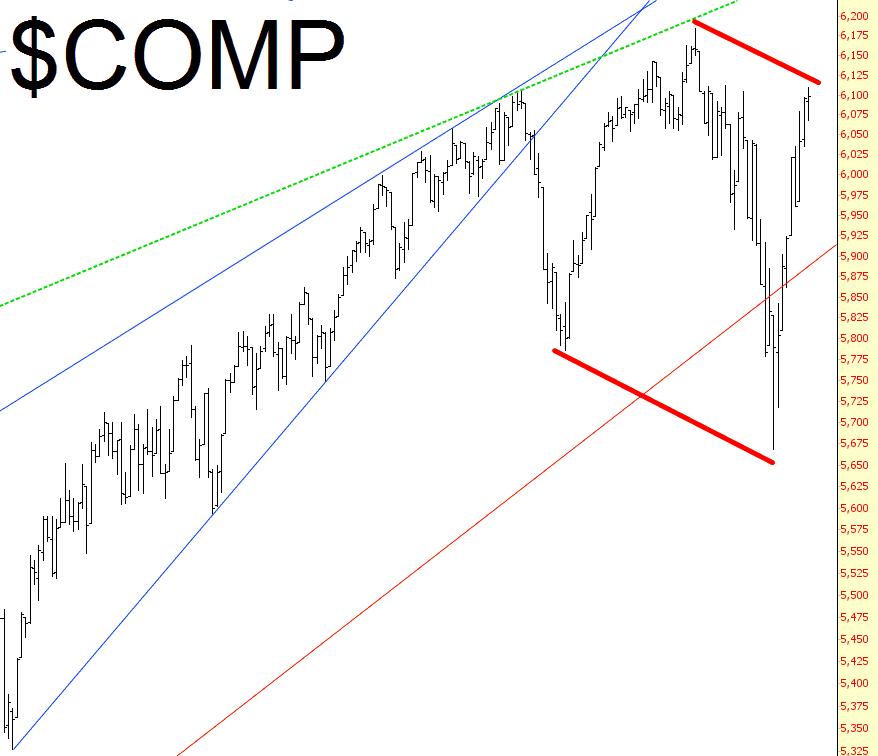 1027-comp