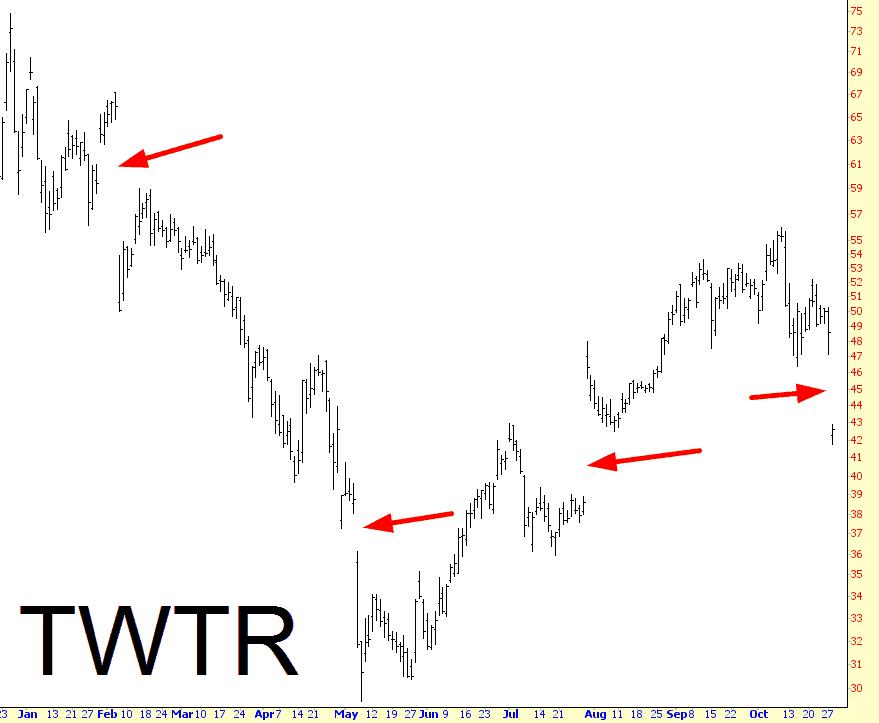 1028-twtr