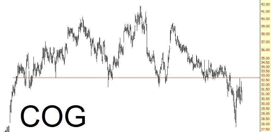 1030-cog