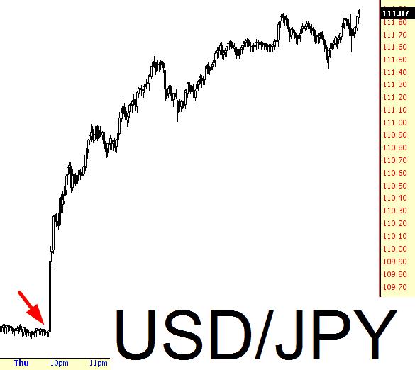 1031-usd