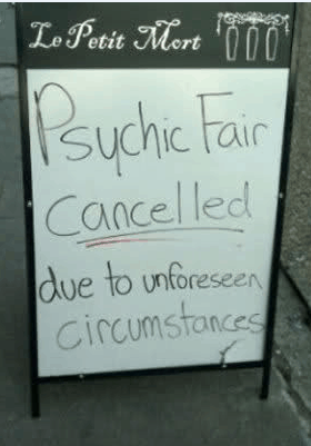 Psychic_Fair_Cancelled