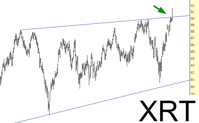 0113-XRT