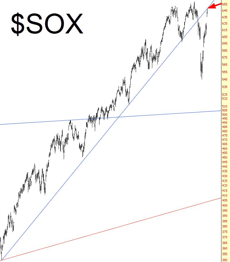 1103-sox