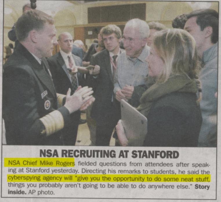 1104-NSA