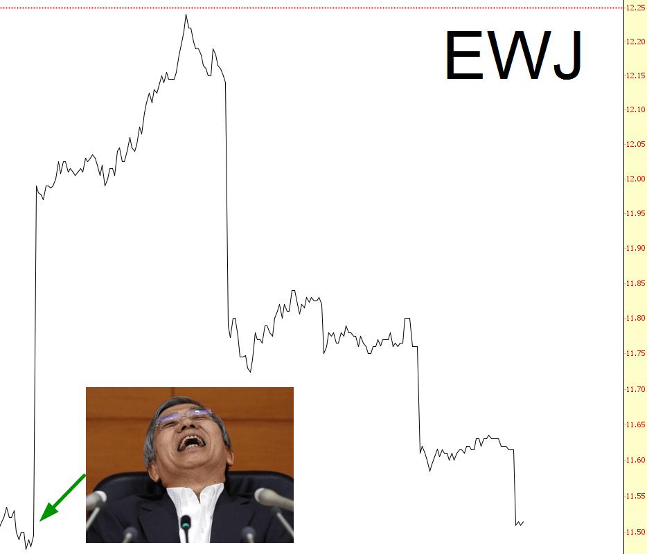 1107-ewk