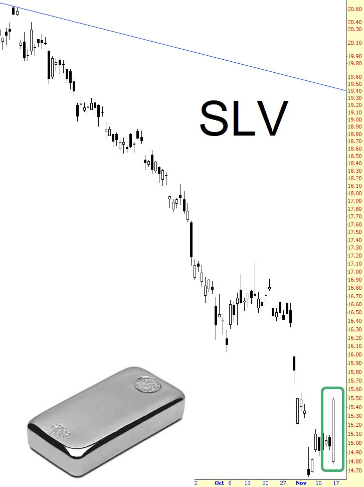 1115-slv