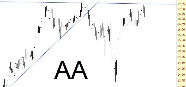 1119-aa