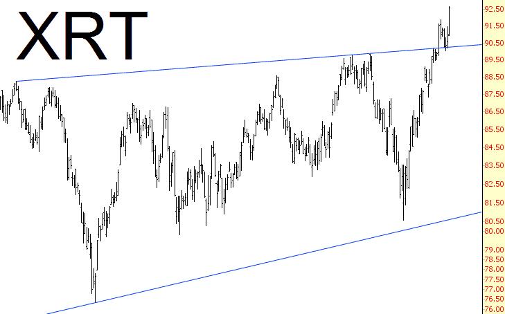 1120-XRT