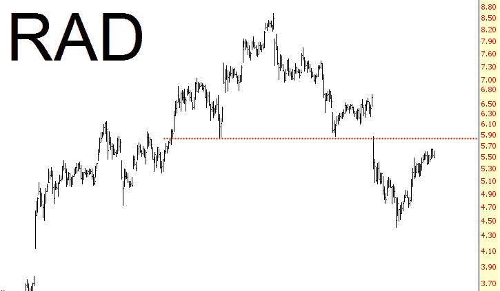 1120-rad