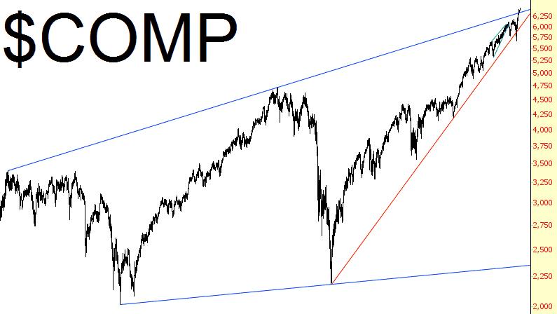 1122-comp