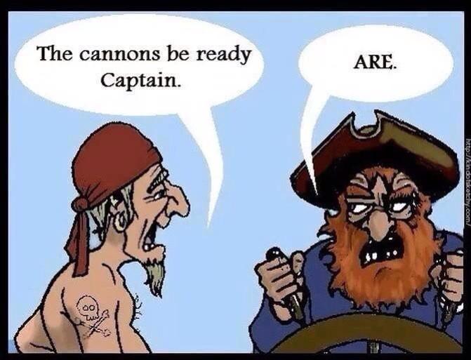 1123-pirate