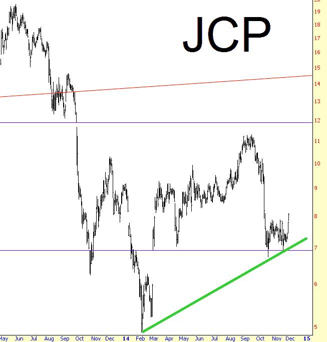 1126-jcp
