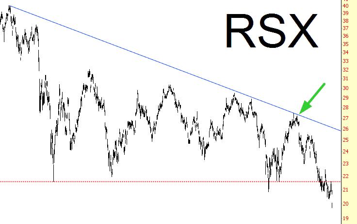 1127-rsx