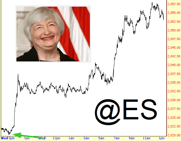 0108-es
