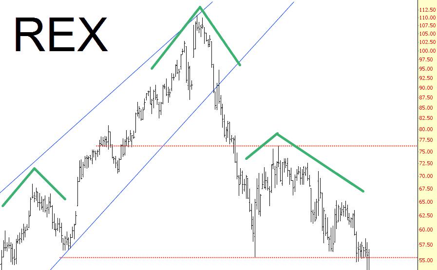 0115-REX