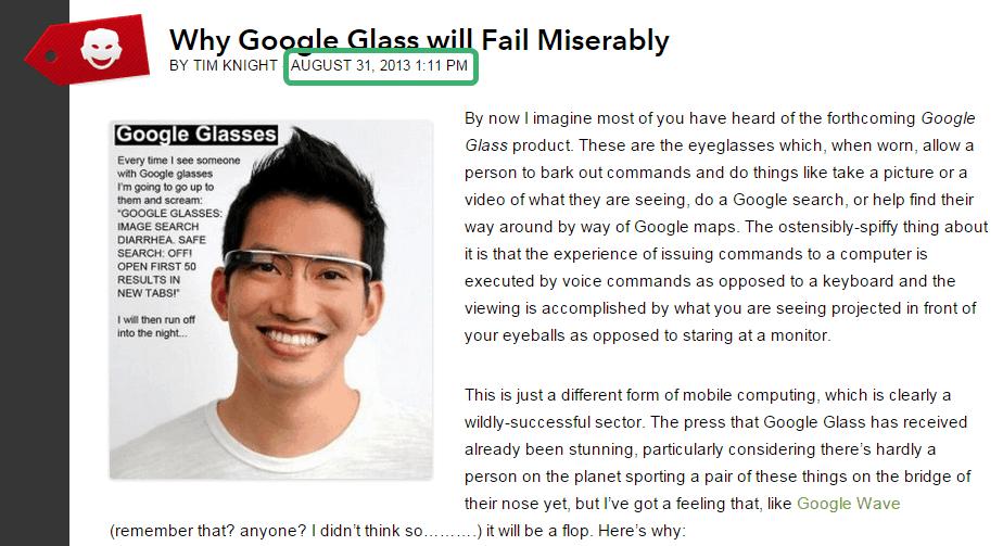 0116-glass