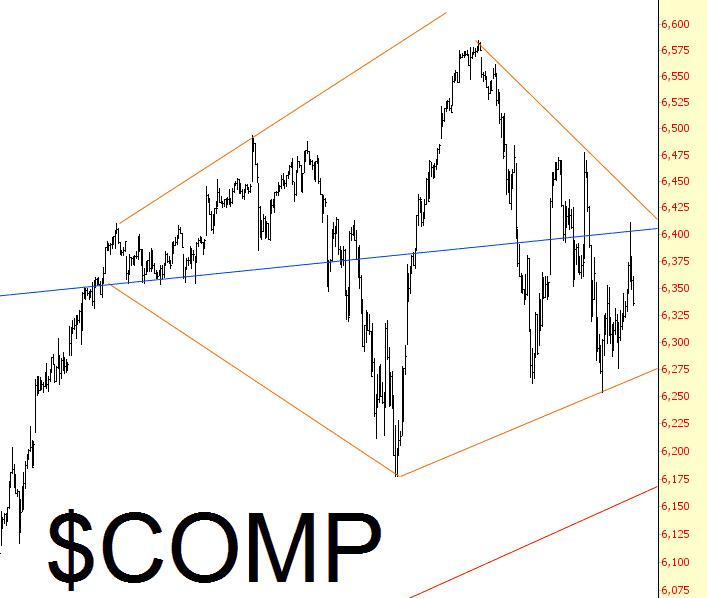 0120-comp