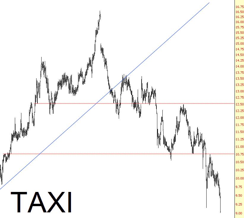 0120-taxi