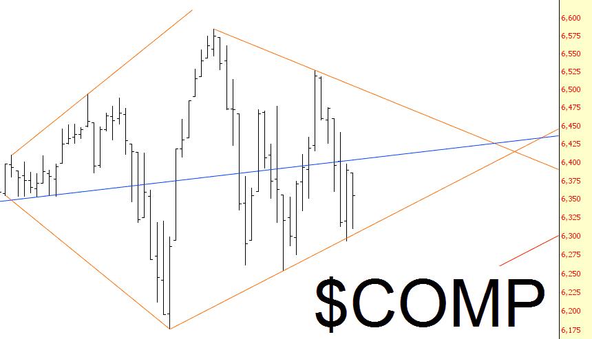 0130-comp