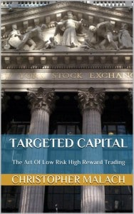 Targeted Capital Amazon Cover (1)