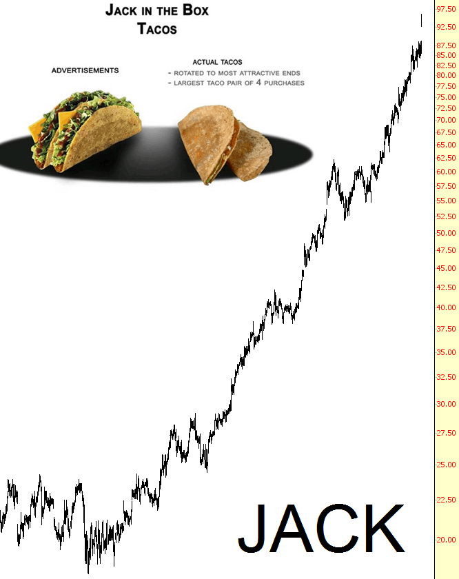 0218-jack