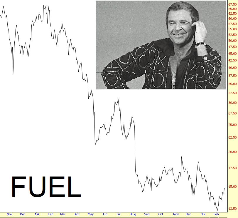 0220-fuel