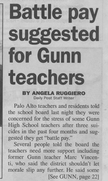 0225-gunn