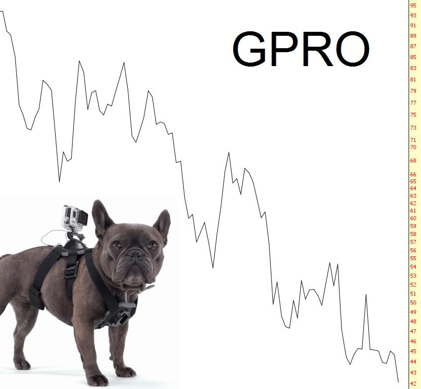 0227-gpro