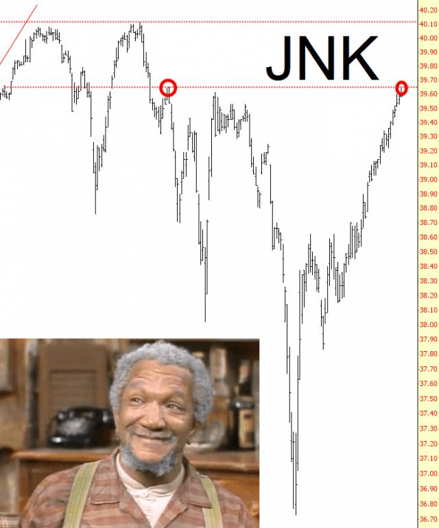 0302-jnk
