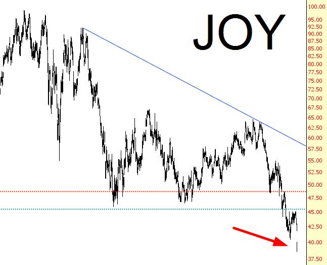 0305-JOY
