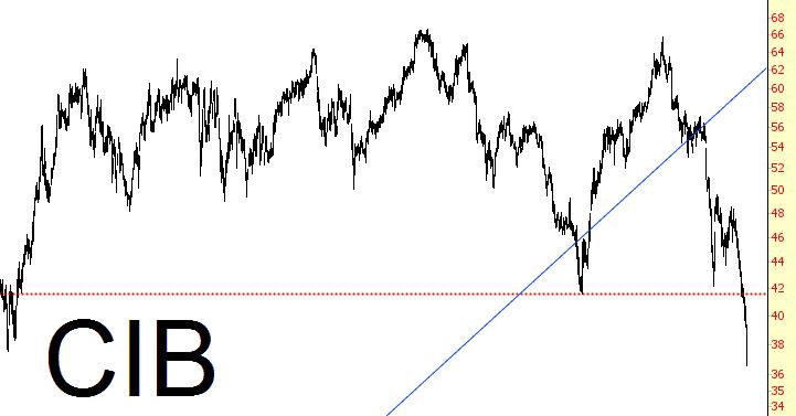 0309-cib