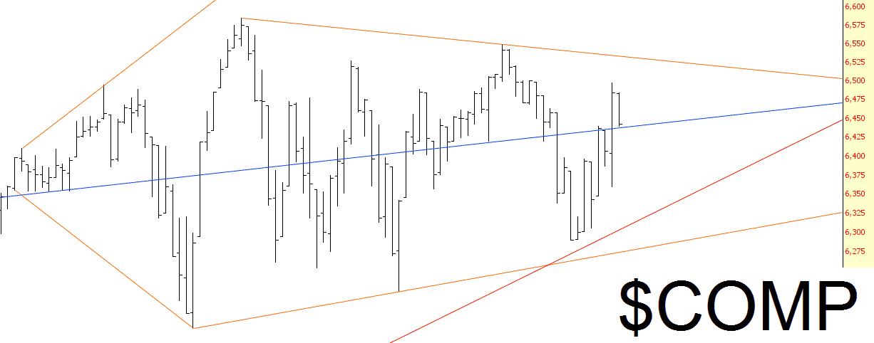 0319-comp