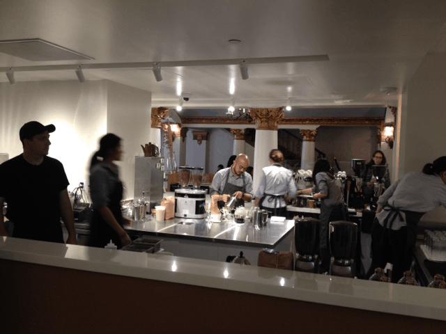 0320-hanacoffee