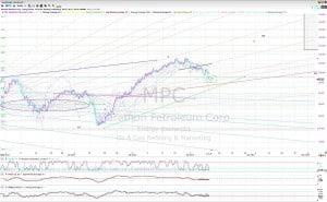 MPC 031015_INVERSE