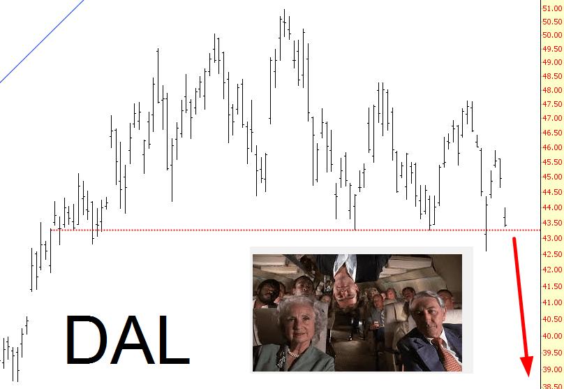 0401-dal