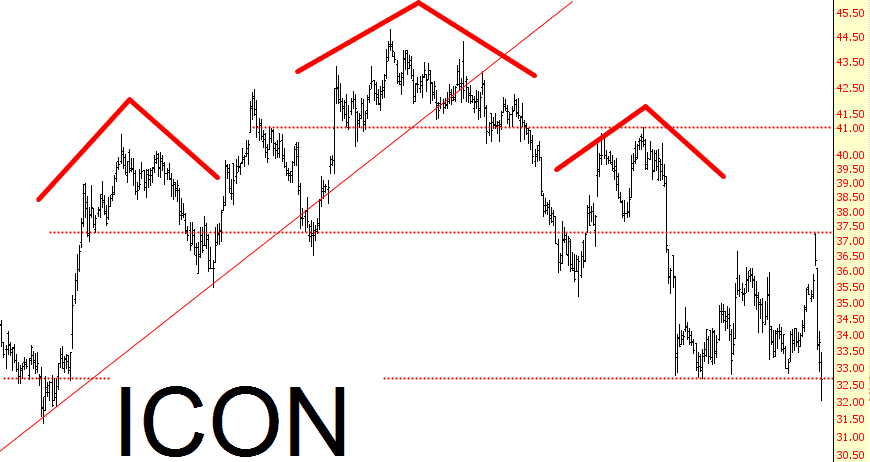 0402-icon